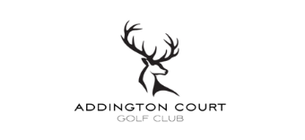 Addington Court Golf Academy
